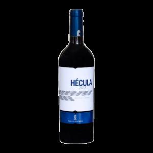 hécula - Vinacos