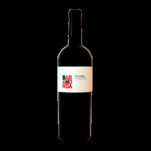 barahonda - Vinacos