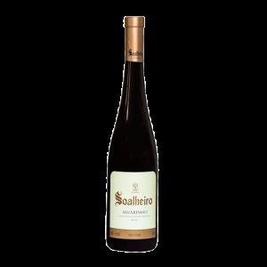 Soalheiro Alvarinho - Vinacos