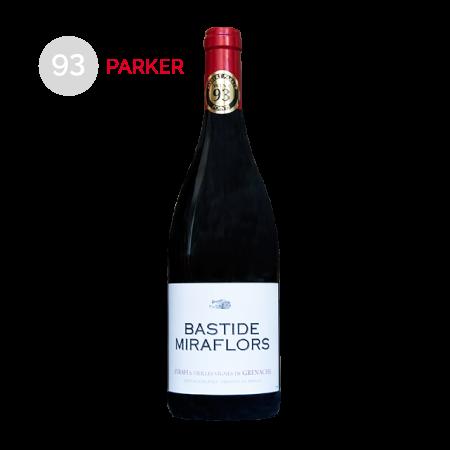Bastide Miraflors - Vinacos
