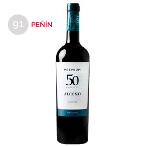 alceno91
