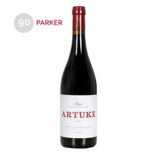 artuke90